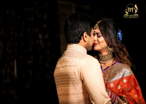 Wedding Photography and Video Services