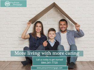 Best Mortgage Loan Broker in Seattle, Washington