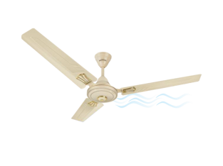 Top 10 Ceiling Fan Manufacturers