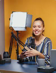 Video Production Companies San Antonio – FILM PRO PRODUCTIONS
