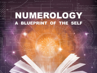 Looking To Learn Numerology Classes in the USA