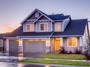 Residential Home Inspection Beaverton – Ph.No. 503995078
