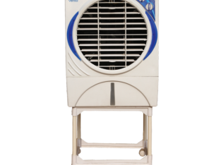 Air Cooler Manufacturer Companies
