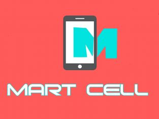 Mart Cell (8261-7897)