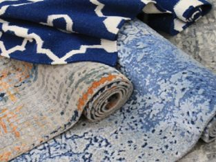 Outdoor Rugs USA, Discover the best outdoor rugs USA at Amer rugs. They are the leading outdoor rugs