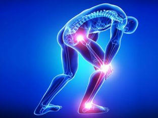We have the best Joint Replacement Surgeon in Jaipur