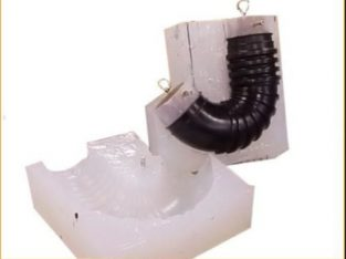 A Complete Guide for Vacuum Casting Services!!