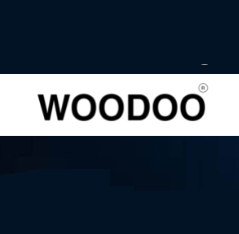 Buy Night Cream For Face – Woodoo