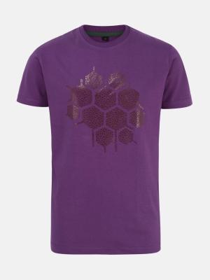 Stylish comfortable cotton T-shirt