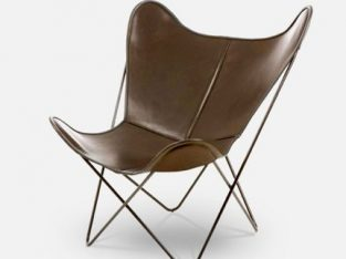 Buy Butterfly chairs are perfect for your living rooms and balcony