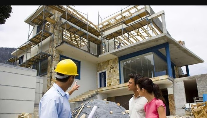 Get best Roofer Service in Englewood CO