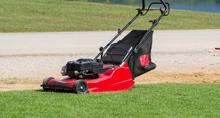 Buy Online Lawn Mower Parts at Best Price