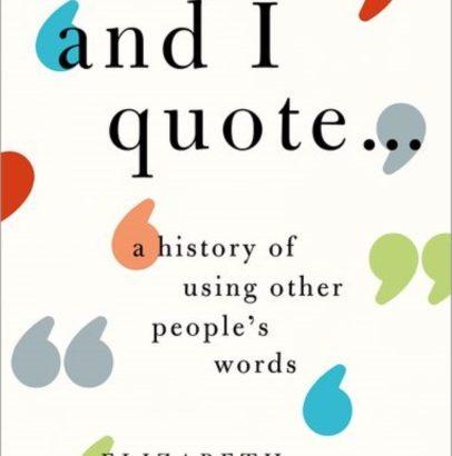 Buy Linguistics Books Online in UK