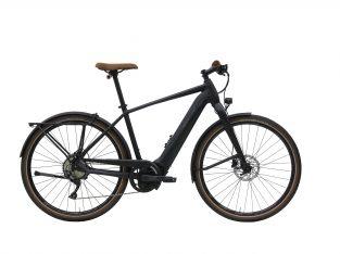 Bulls Urban Evo 10 Diamond Electric Bike For Sale In CA