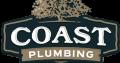 Coast Plumbing
