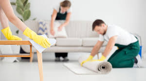 House Cleaning Services Phoenix Arizona