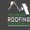 Denver Roofing Company In Co – ColoradoRoofingCo