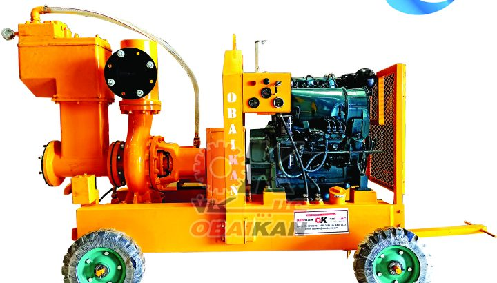 Dewatering Pumps – Racors Supplier, dealer in qatar