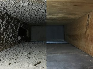 Are You Looking For Air Duct Cleaning Denver.