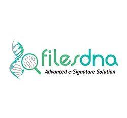 Best Digital Signature Software