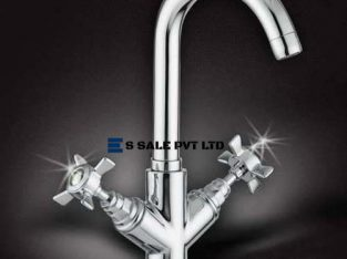 Latest Designs Jaquar Faucets Dealer in India