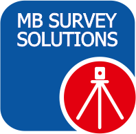 Measured Building Surveys London | Measured Building Surveys