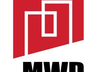 Best uPVC Doors and Windows Manufacturers in Delhi NCR – MWD