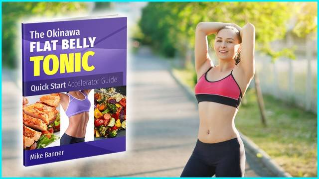 Burn your Extra Fat from Weight Loss Weight Loss Capsules