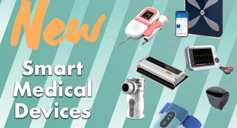 Surgical Supplies | Kiwi Pharmaceutical