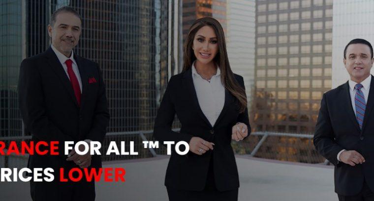 Veronica's Insurance | Auto Insurance | Aseguranza de auto