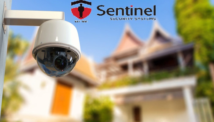 Browse CCTV Installers Hereford