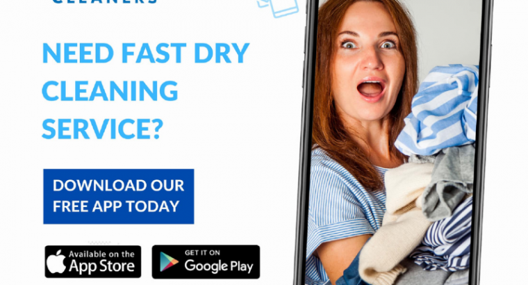 Drapery Cleaning | Meena Cleaners Milton. Best Drycleaning & Laundry Service