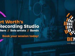 Music Production – Mixing – Mastering