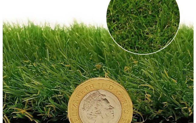 Buy Artificial Grass in Leeds for Gardens