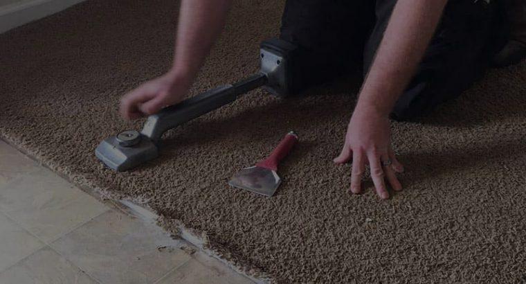 Carpet Repair Service Sydney