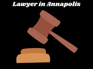 DUI lawyers in Annapolis | Annapolis DUI / DWI Defense lawyers