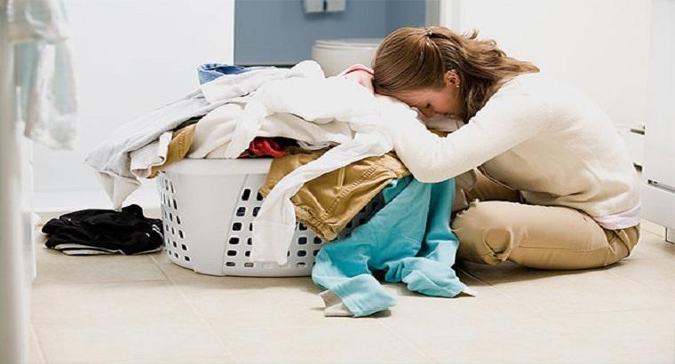 Self Service Laundromat Jbr