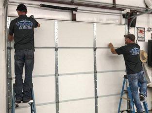 Cheap Garage Door Repair in Riverside Are Available at Your Doorstep