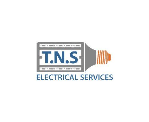 Domestic Electrician Leamington Spa