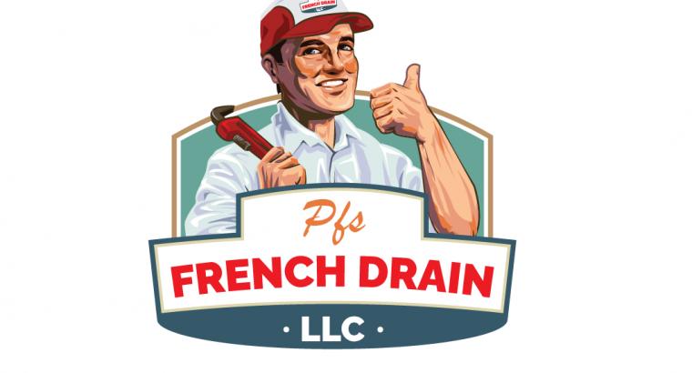 PFS French Drain LLC