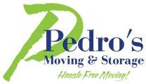 San Francisco Moving Services