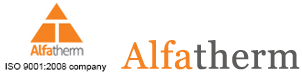 Alfa Therm – Waste Shredder Machines