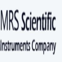 Muffle Furnace Manufacturer in Tamilnadu|MRS