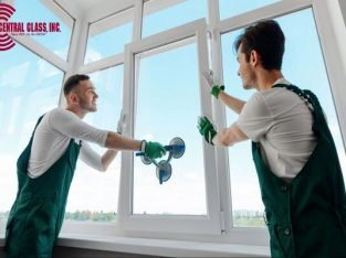 Professional Window Repair Sacramento