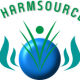 Shoulder Braces and Supports Covered by Insurance| Pharmsource Dme
