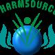 Wrist Braces and Wrist Pain | PharmSource Inc