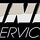 RedLine Automotive Service