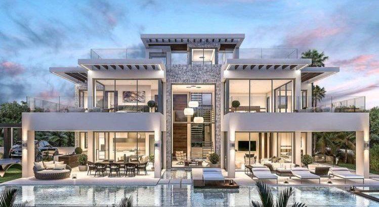 Builders in Trivandrum | Construction in Trivandrum | Best Architects Construction in Trivandrum