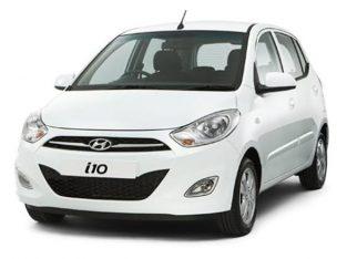 Hyundai i10 – Era iRDE2-Motofoto