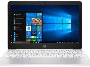 Renewed HP Stream 11.6in Laptop